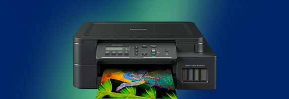Brother DCP-T520