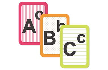 alphabet-flash-cards-learning-activities-l-uk
