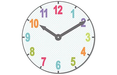 clock-face-learning-activities-l-uk