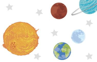 planet-cut-outs