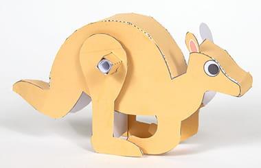 walking-kangaroo-paper-crafts-origami-l-en