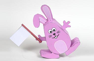 walking-rabbit-paper-crafts-origami-l-en