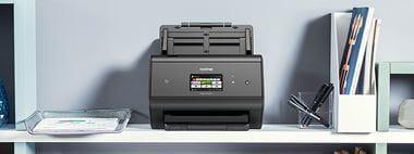 batch7_0011_scanning solutions