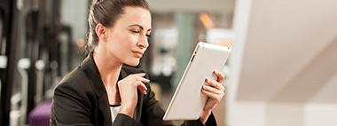 business-solutionsbrother-mobile-and-cloud