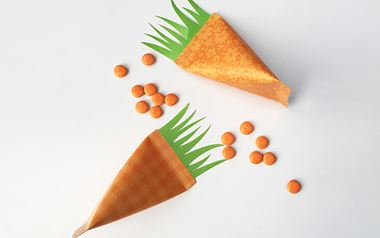carrot-box-party-decorations-l-en