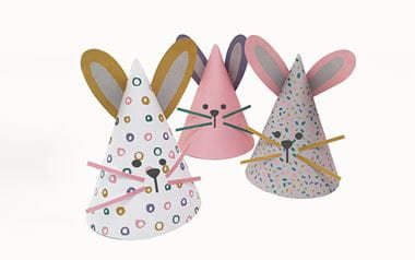 easter-bunny-cones-party-decorations-l-en