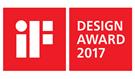 iFdesign award