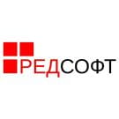 Логотип Ред ОС