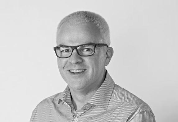 Dr Shaun O'Hanlon, Chief Medical Officer, Healthcare Software, EMIS Group