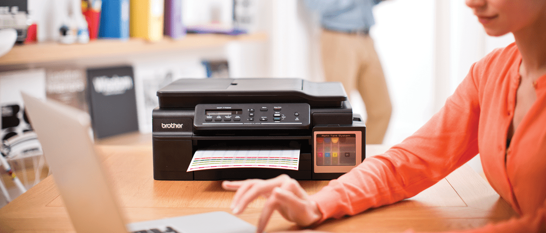 cheapest printer ink header