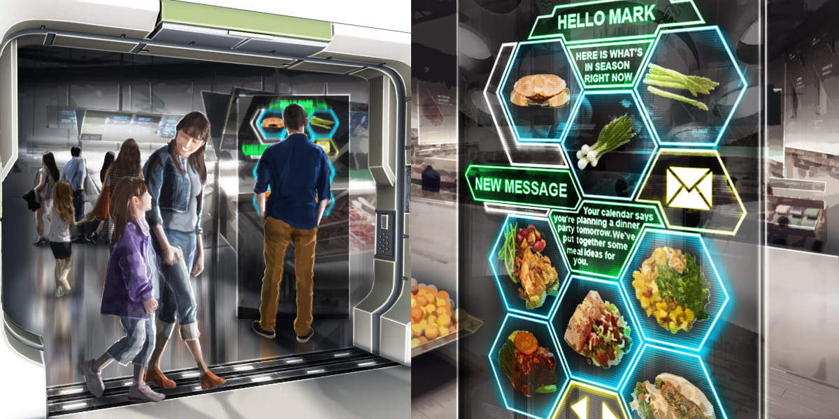 future-of-food-grocery-store-shopping