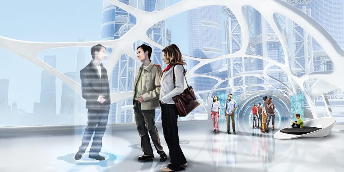 future_of_shopping
