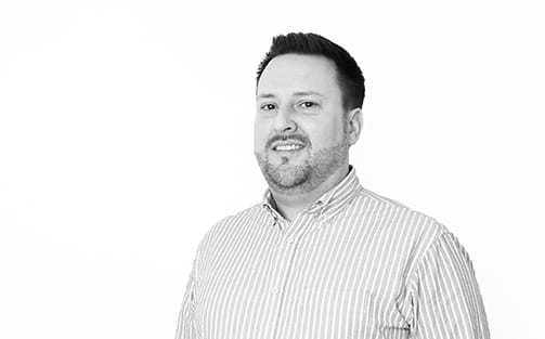 Stuart Maclean, Head of Compliance at Brother UK