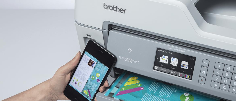 iprint-scan-banner
