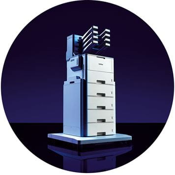 designed-for-business-benefit-purple