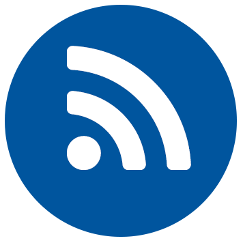 connecitivity icon for wifi and smartphones on blue background