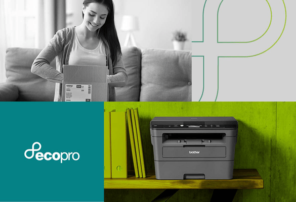 EcoPro-Generic