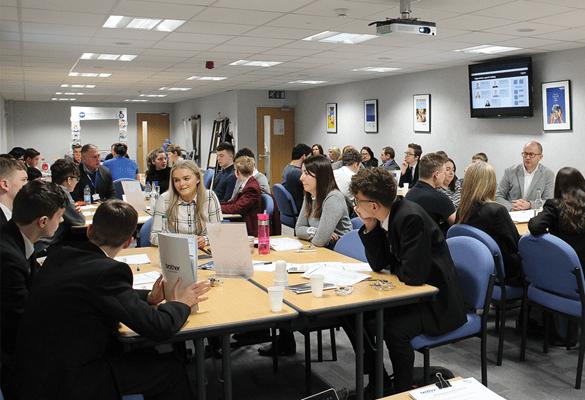 CSR-Apprenticeships_NAW