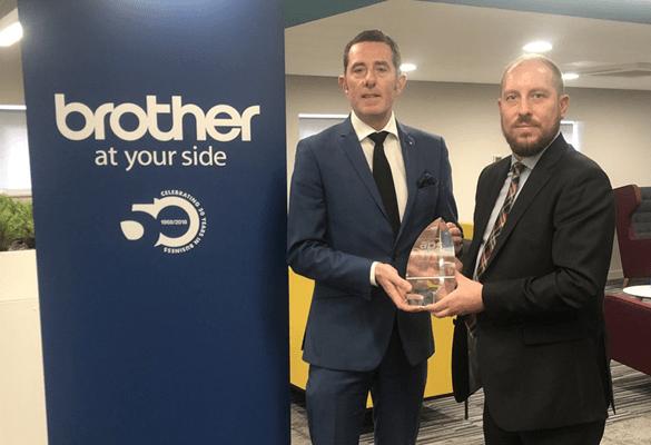 CSR-industry-awards-investors-in-sales