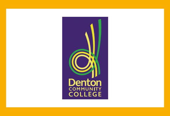 CSR-Mentoring-denton