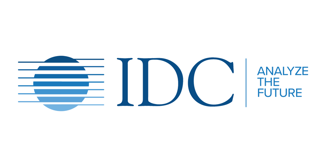 CSR-our-customers-idc