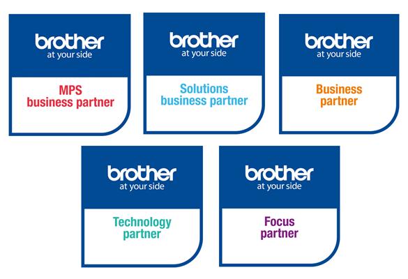 levels-of-partnership
