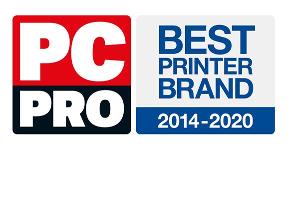pc-pro-awards-2020