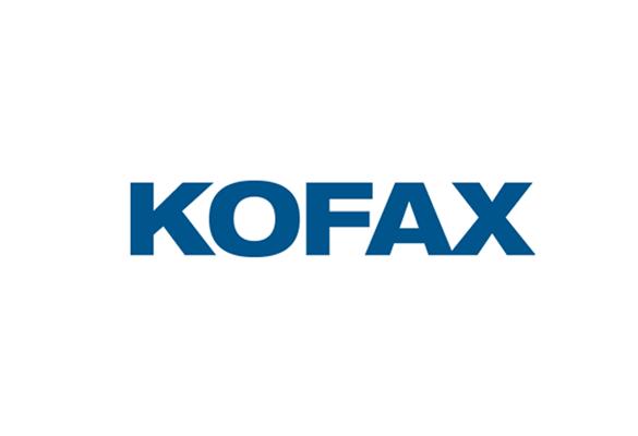 scanning-software-kofax-power