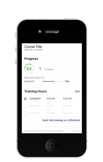 CSR-LandD-EET-iphone-app