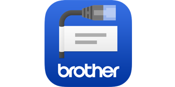 Brother Mobile Cable Label Tool App Icon