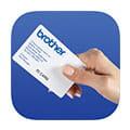 kisvállalkozások-tulajdonságok-termékek-kártyaolvasó