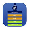 kisvállalkozások-üzleti-tulajdonságok-termék-biztonsági-zárolás-funkció