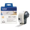 Brother supplies DK11201