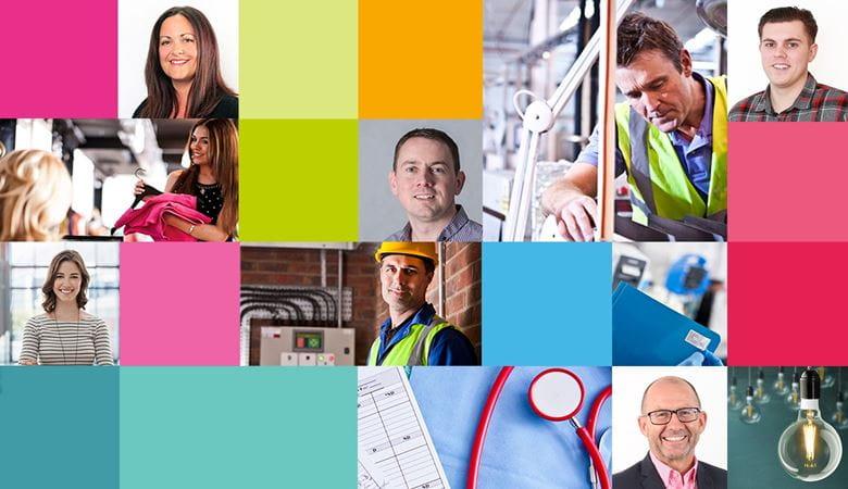 CD3382 Meet the experts banner update - 1560x900