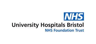 University Hospitals Bristol NHS Foundation Trust logo