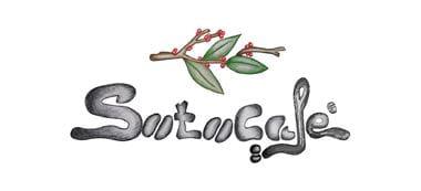 Soto Café logo