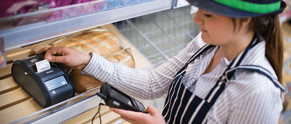 food-labelling-solutions