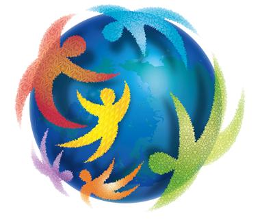 global-charter