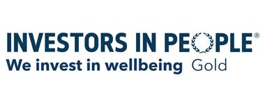 iip-wellbeing