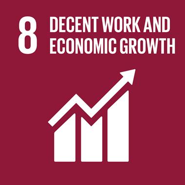 SDG-decent-work-economic-growth
