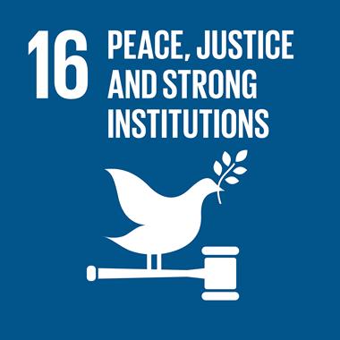 SDG-peace-justice-institution