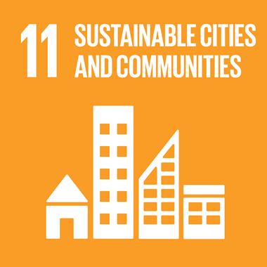 SDG-sustainable-cities-communities