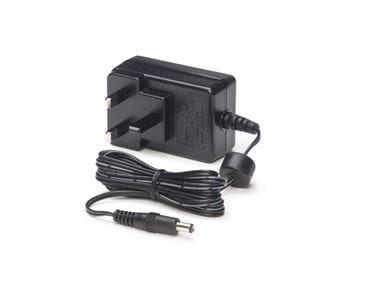 Brother AD24ESUK power adapter