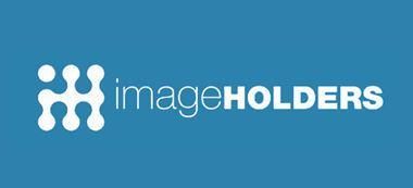 Image Holders Case Study logo - Brother UK case study
