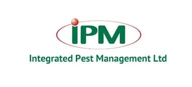 IPM logo - Brother UK case study