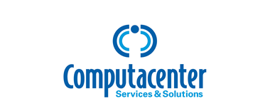 Computacenter Services & Solutions
