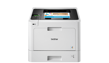 view-offers-colour-laser-printers