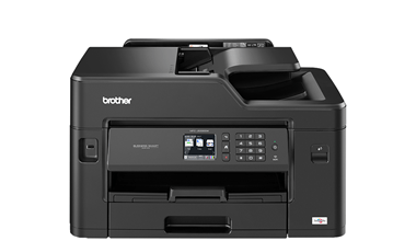 view-offers-inkjet-printer-offers