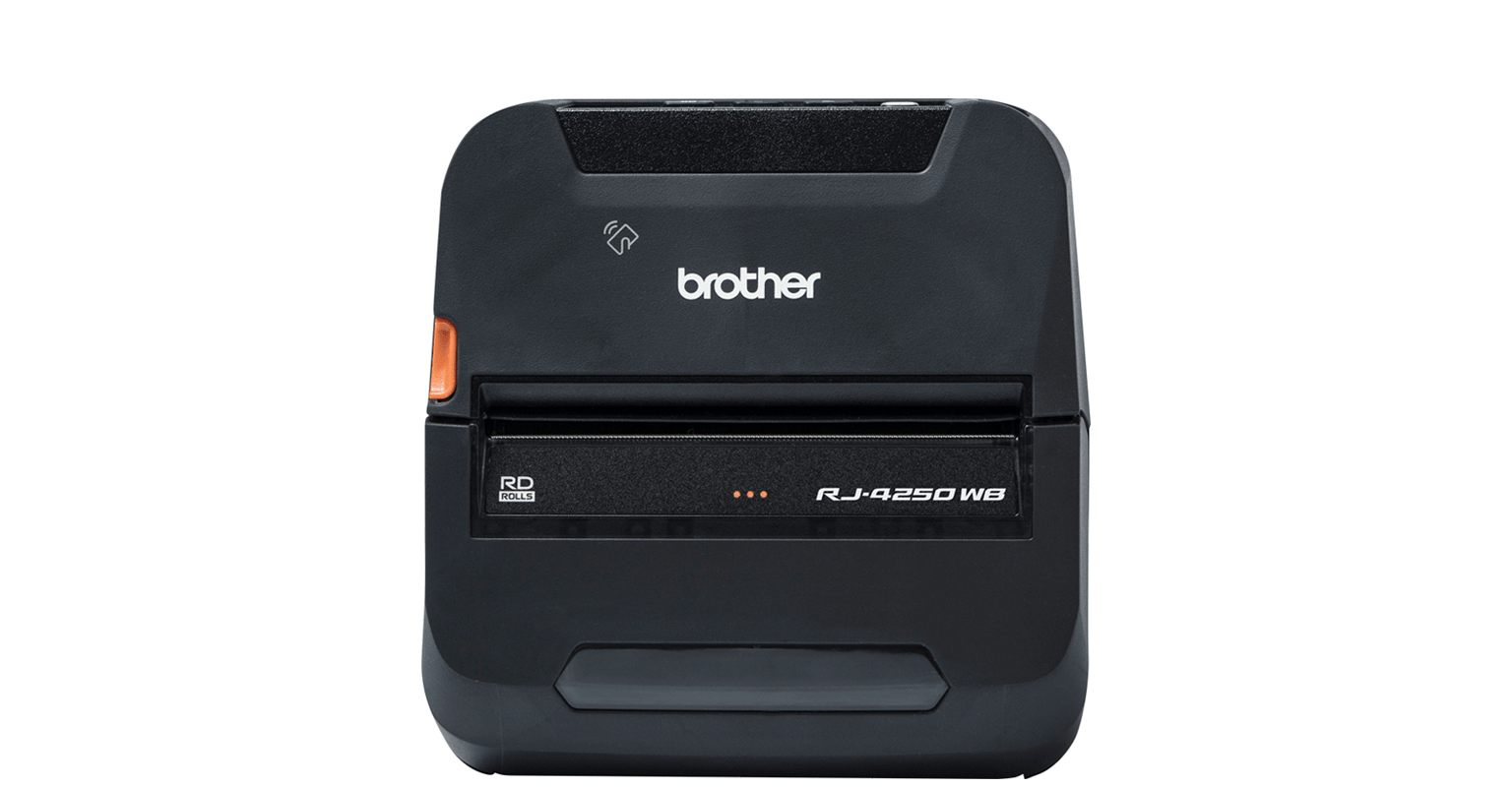 view-offers-mobile-printer-offers