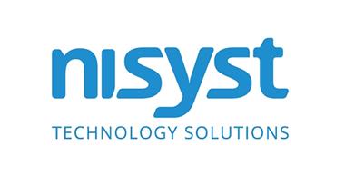 Nisyst logo